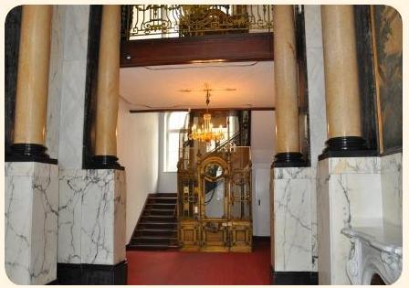 Hotel Pension Savoy Nahe Kurfurstendamm In Berlin Zimmer Gunstig